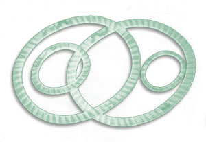 Boiler and Flange Gaskets - Miami Valley Gasket Co , Inc